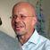 AfD-Rechtsaußen Kalbitz erhält volle Bezüge für August