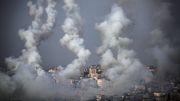 Zwei Israelinnen durch Raketen aus dem Gazastreifen getötet