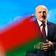 Lukaschenko will Grenzen nach Westen schließen