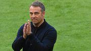 Flick stellt Müller und Hummels weitere Länderspiele in Aussicht