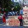 """Bürgermeisterin will """"autonome Zone"""" in Seattle auflösen"""