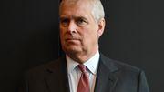 Mutmaßliches Opfer bekräftigt Vorwürfe gegen Prinz Andrew
