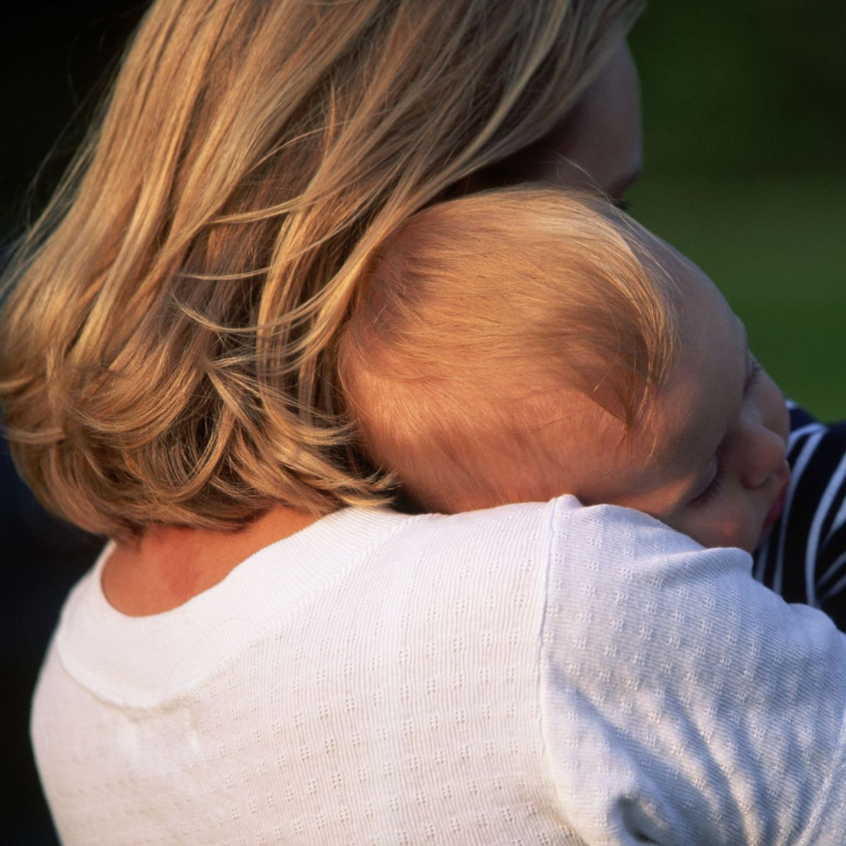 2 pruebas negativ trotzdem schwangerschaftsdiabetes