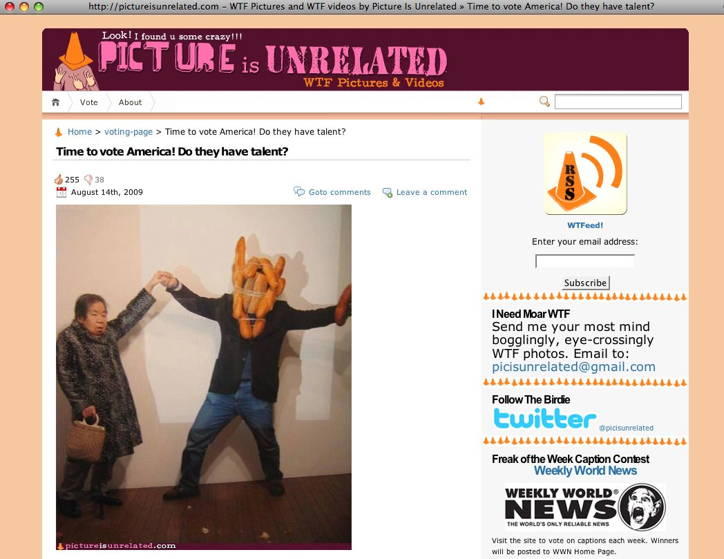 EINMALIGE VERWENDUNG Picture is unrelated / Screenshot