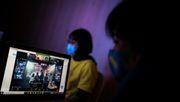 Zoom will auch künftig Chinas Anweisungen folgen