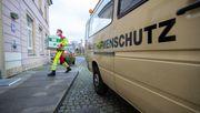 Warum Deutschland auf die Coronakrise so schlecht vorbereitet war