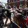 Die gefährliche Nähe zwischen Polizei und bewaffneten Milizen