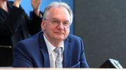 CDU gewinnt Sachsen-Anhalt-Wahl klar – und liegt deutlich vor der AfD