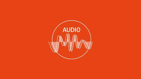 Hier kommen Sie zur Audiostory