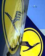 Lufthansa: Nur sieben Prozent überstehen den Auswahltest