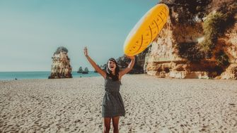 Wie Reiseprofis jetzt ihren Urlaub planen