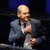 Scholz will Firmen für Corona-Umsatzausfälle entschädigen