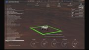 Nasa-Rover »Perseverance« erfolgreich gelandet