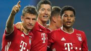 """""""Was passiert, wenn die Bayern in Rückstand geraten?"""""""
