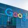 Bundeskartellamt leitet zwei Verfahren gegen Google ein