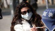 Kommt nun die Maskenpflicht in Städten?