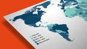 Welche Länder am besten auf die Coronakrise vorbereitet waren