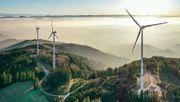 Uralt-Windräder sollen deutsche CO2-Bilanz aufbessern