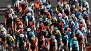 Hat der Radsport ein Rassismus-Problem?
