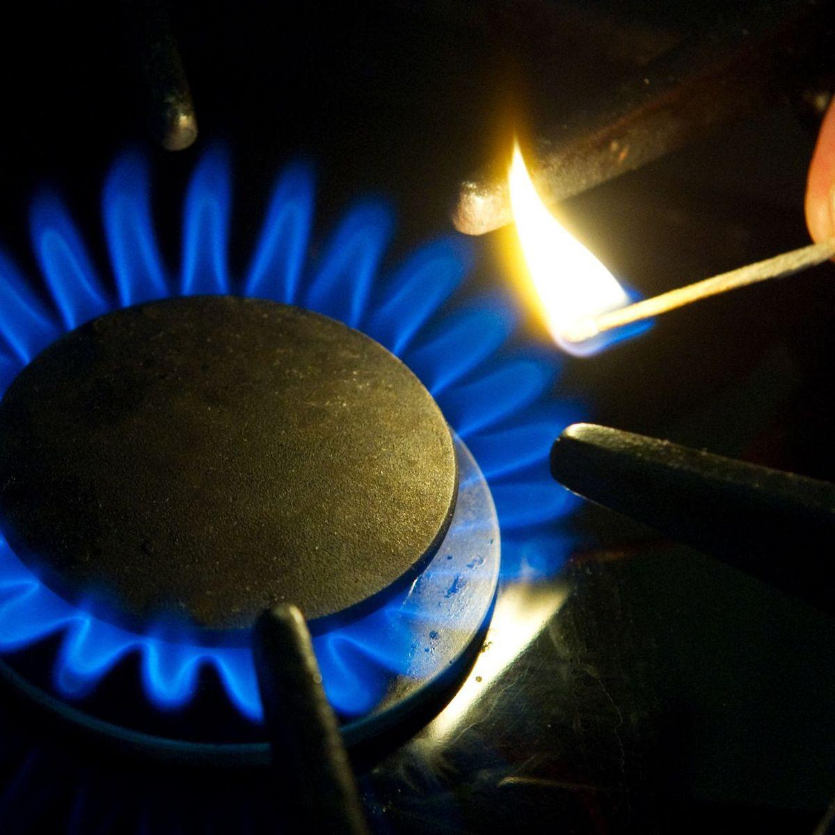 Immergrün gas login