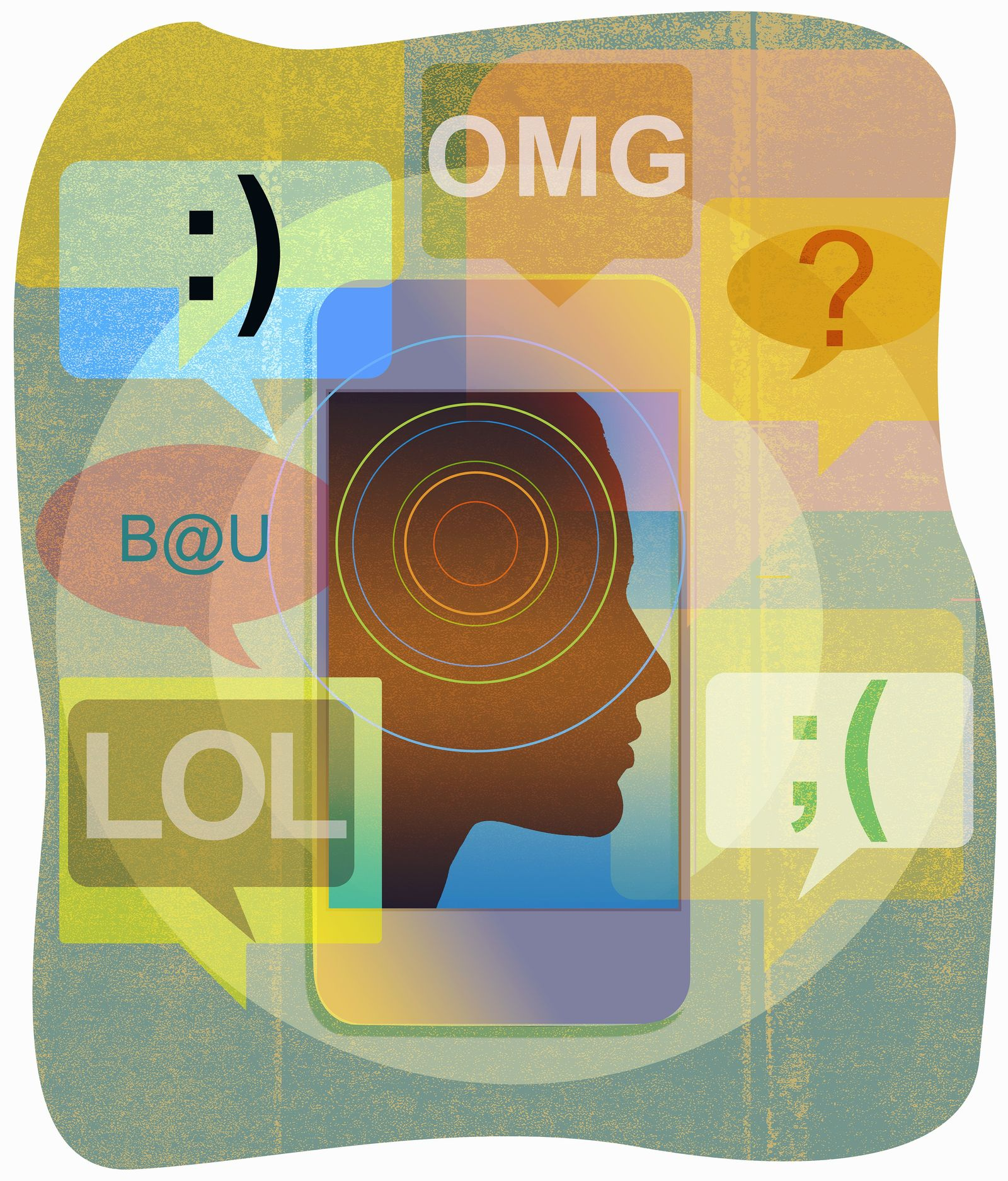 NICHT MEHR VERWENDEN! - SMS / Smartphone