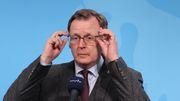 Ramelow teilt gegen eigene Bundespartei aus