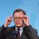 Ramelow warnt vor Impfwettbewerb unter den Ländern