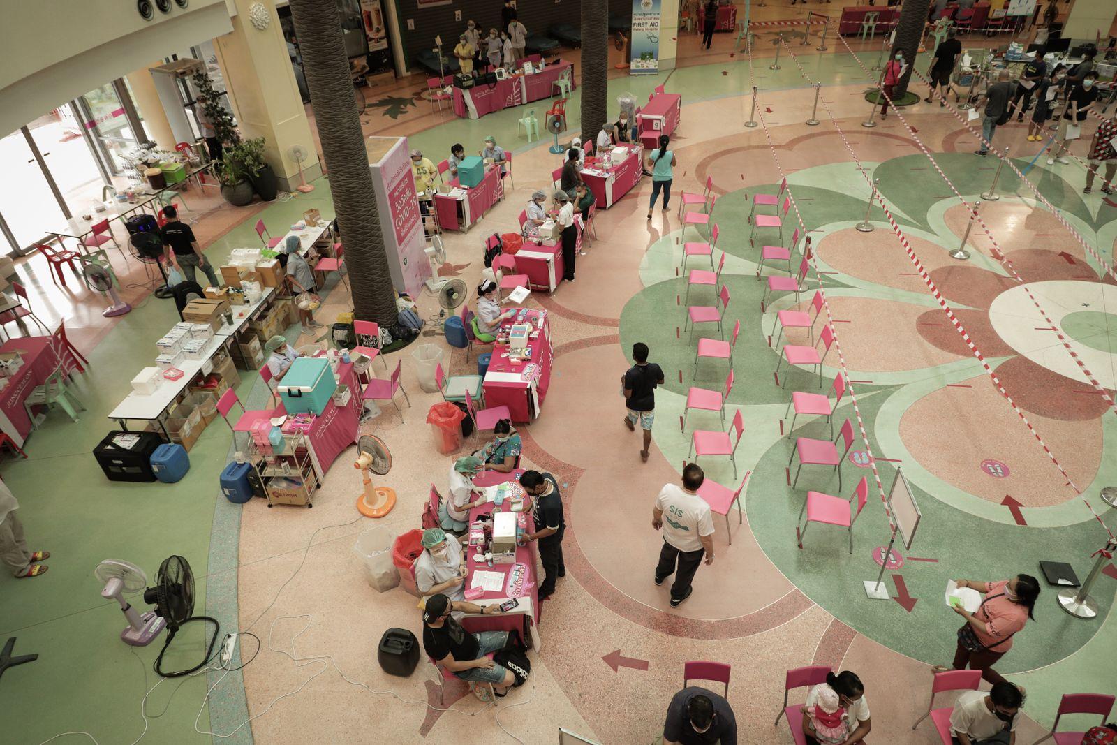 Spiegel Phuket-019467