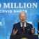 USA wollen 60 Millionen AstraZeneca-Impfdosen exportieren