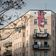 Schwedischer Immobilienkonzern kauft 14.000 Wohnungen in Berlin