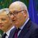 EU will Abkommen zwischen USA und China genau prüfen