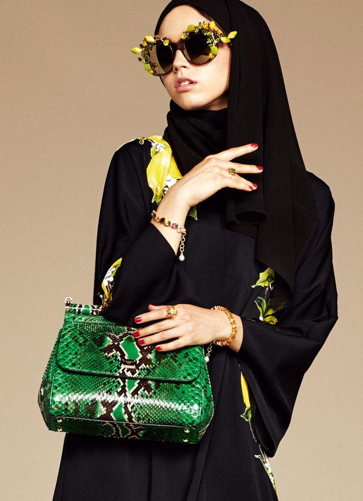 Design von Dolce & Gabbana