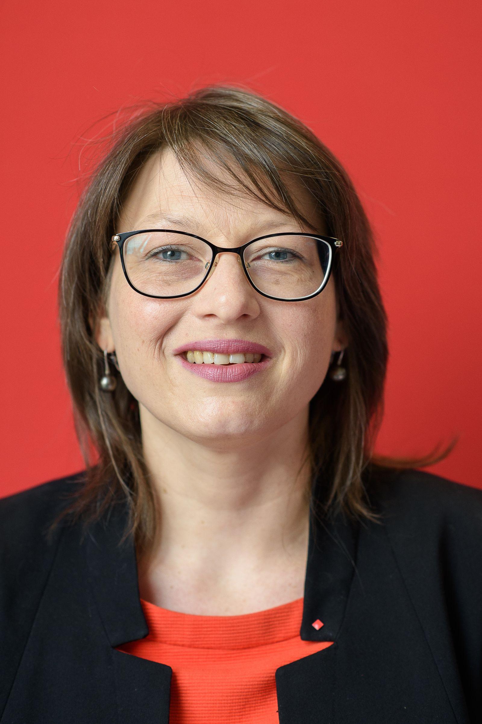 Pähle Spitzenkandidat der Landes-SPD