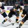 Leon Draisaitl als erster Deutscher zum wertvollsten Eishockeyprofi gekürt