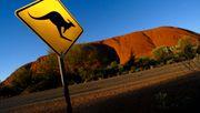 Australien erwägt Öffnung der Grenzen erst ab Mitte 2022