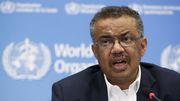 Weltgesundheitsorganisation verlangt Moratorium für Drittimpfungen