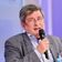 Roland Tichy gibt Leitung der Ludwig-Erhard-Stiftung auf