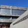 Bundesverfassungsgericht bremst Gesetz zu Corona-Hilfsfonds vorerst