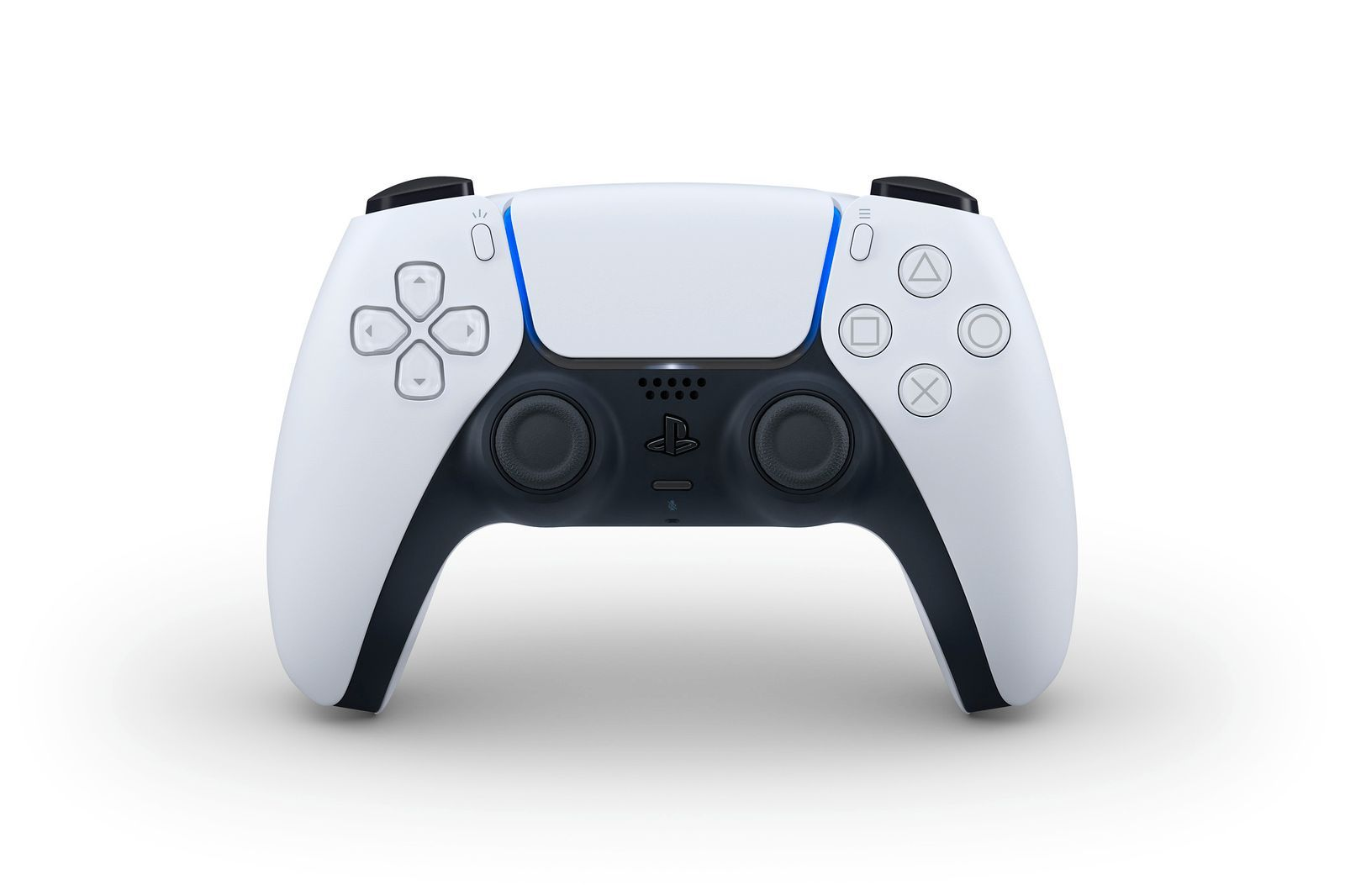 Playstation-5-Controllers