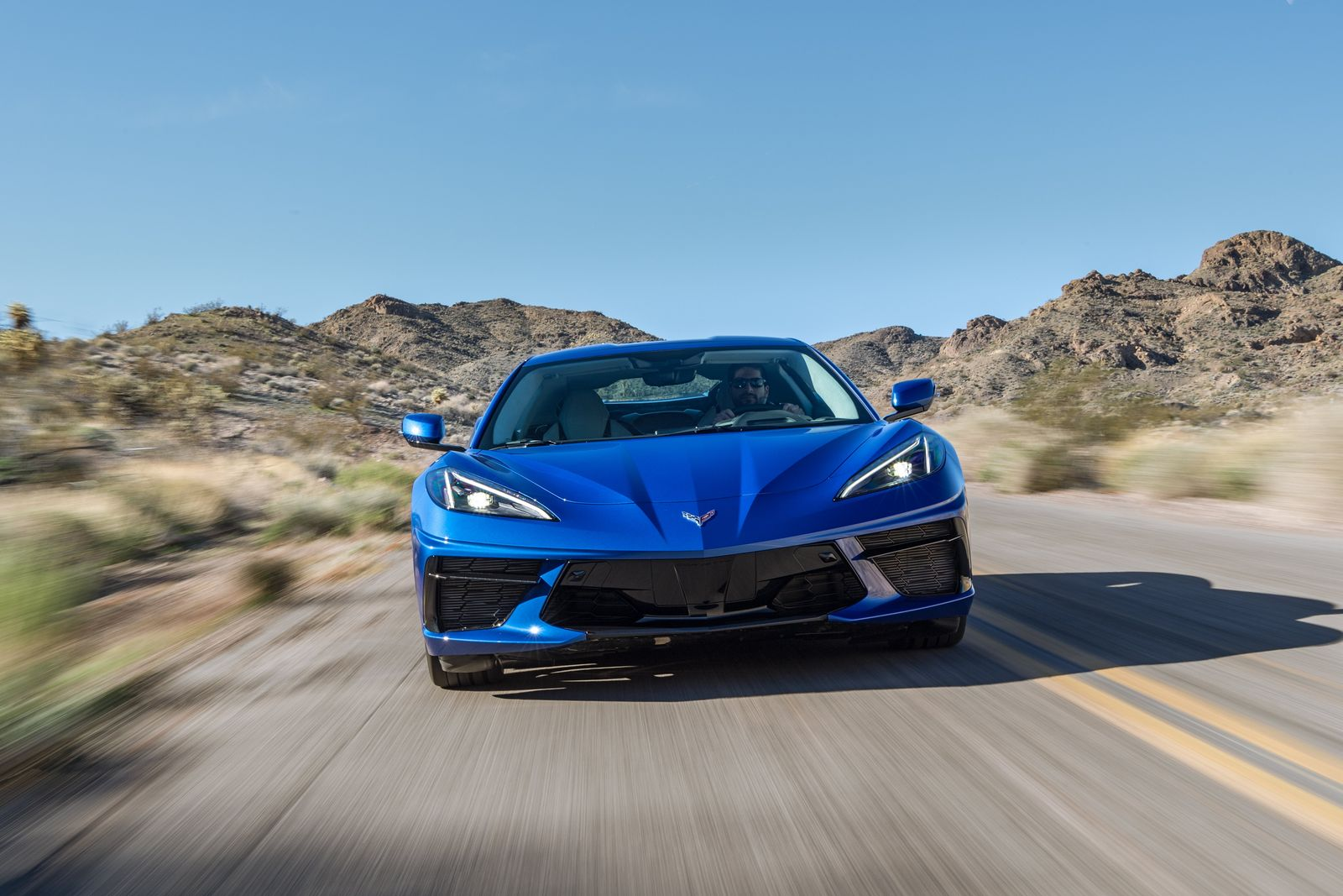 2020-Corvette-D55_8474