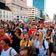 Tausende demonstrieren in Kroatien und Italien gegen Corona-Politik