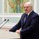 Lukaschenko droht Demonstranten mit Gewalt