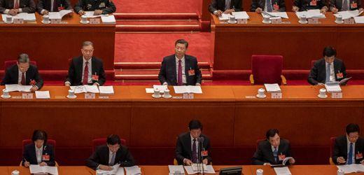 Xi Jinping: Chinas Führung fordert Mandarin als Lehrsprache in der Inneren Mongolei