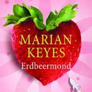 """Keyes-Cover: Leserinnen sind wild auf """"Erdbeermund"""""""