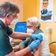 Wie Hausärzte die Impfkampagne ankurbeln sollen