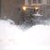 Extreme Kälte bleibt – Katastrophenfall in Jena behoben