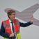 BER-Chef Lütke Daldrup gibt sein Amt auf