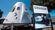 SpaceX will Touristen so weit ins Weltall fliegen wie noch nie