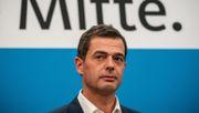 Mohring fordert Verständnis von CDU-Spitze