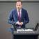 Staatsanwaltschaft ermittelt gegen Ex-Abgeordneten Löbel